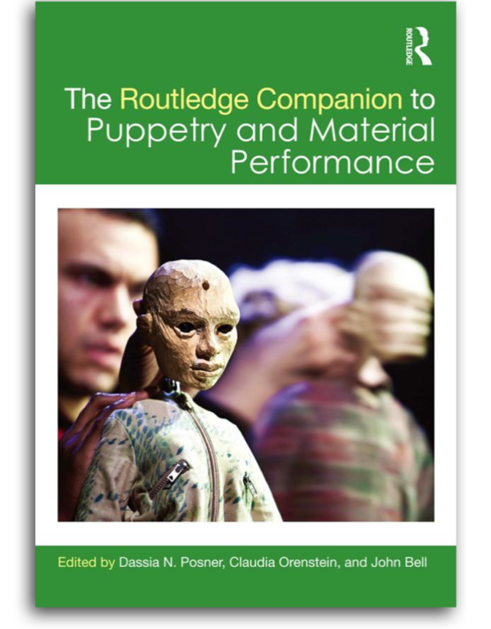 routledge_companion