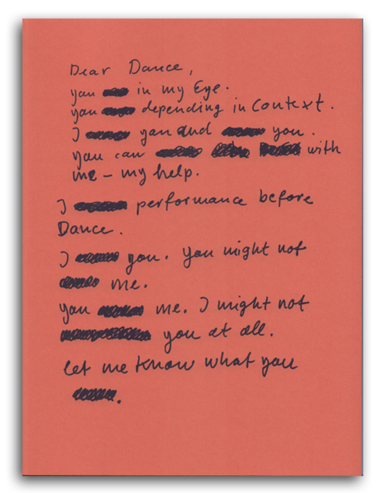 letters-to-dance