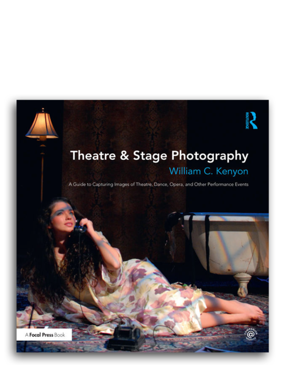 theatre_and_stage_photography
